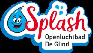 Logo-Splash-Openluchtbad2